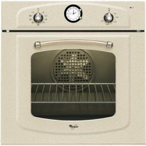 Whirlpool AKP288/AE/01: confronta offerte e prezzi forno whirlpool ...