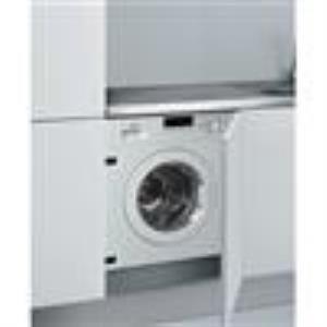 Lavatrici e Asciugatrici Whirlpool - Confronta tutti i prezzi e i ...