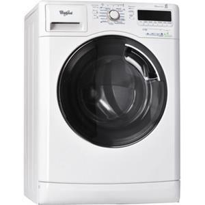 Whirlpool AWO/E8040