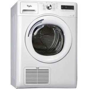 Whirlpool AZA-HP7140