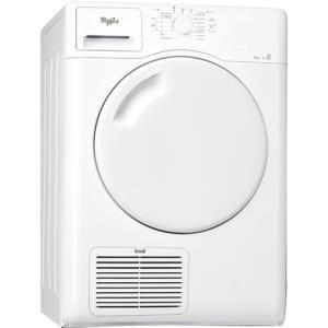 Whirlpool AZA-HP8004