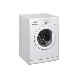 Whirlpool DLC6010
