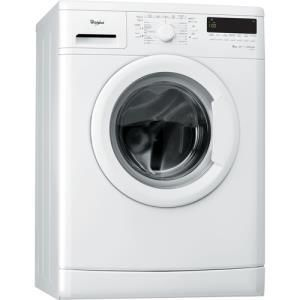 Whirlpool DLC8012