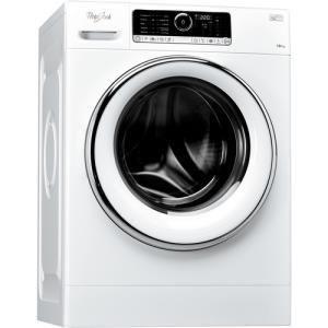 Whirlpool fscr10423 a 491,00 € | il prezzo più basso su Trovaprezzi.it
