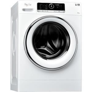 Whirlpool FSCR12421