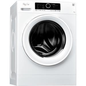Whirlpool FSCR70210