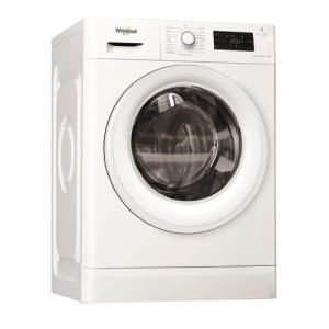 Whirlpool FWG91284W IT