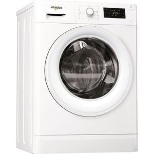 Whirlpool FWSG71253W