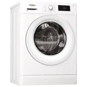 Whirlpool FWSG71283W IT