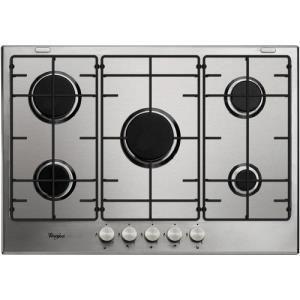 Cucine e Piani cottura Whirlpool - Confronta tutti i prezzi e i ...
