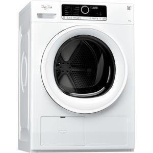 Whirlpool hscx70310, confronta prezzi e offerte whirlpool ...