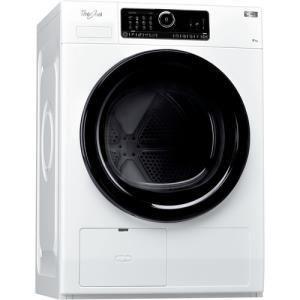 Whirlpool hscx80531