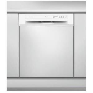 Whirlpool W64/2 WH