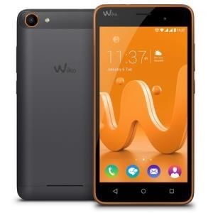 Wiko jerry 8gb