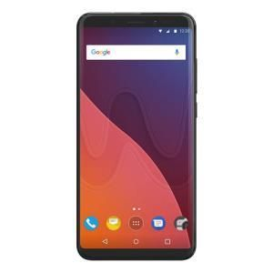 Wiko view 300x300