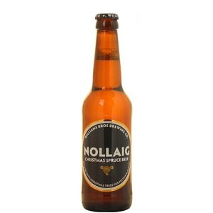 Williams Bros Nollaig