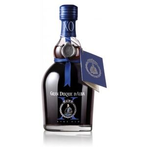 Williams & Humbert Brandy Gran Duque de Alba XO