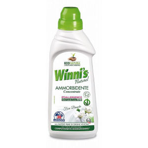 Winni's Ammorbidente Concentrato