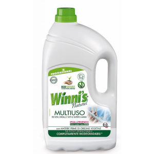 Winni's Multiuso