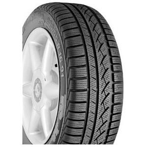 Winter Tact WT81 195/55 R16 87H
