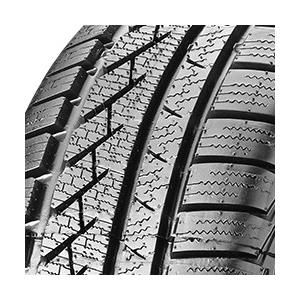 Winter Tact WT81 205/55 R16 91T
