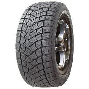 Winter Tact WT84 225/45 R17 91H
