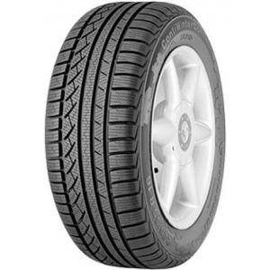 Winter Tact WT81 185/65 R15 88T