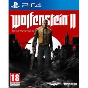 Wolfenstein ii the new colossus ps4 300x300