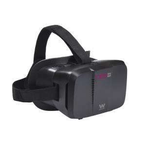 Woxter Neo VR1