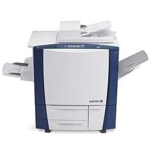 Xerox ColorQube 9203V_AM3