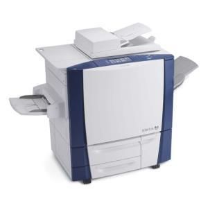 Xerox ColorQube 9301V_MT
