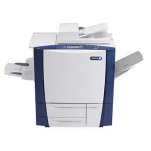 Xerox ColorQube 9303V_ML