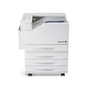 Xerox Phaser 7500V_DX