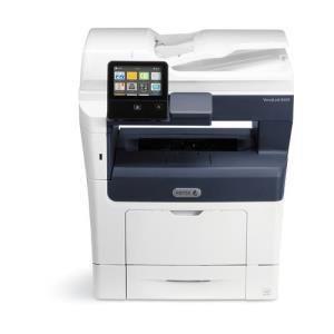 Xerox versalink b405v dn