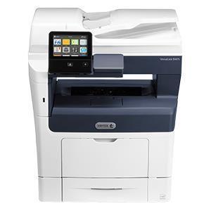 Xerox versalink b405v dnm