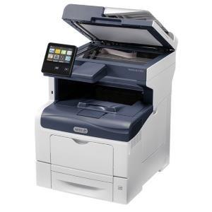 Xerox versalink c405v z