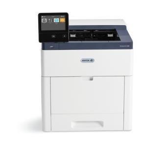 Xerox versalink c500v dn