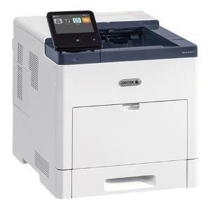 Xerox versalink c500v dnm