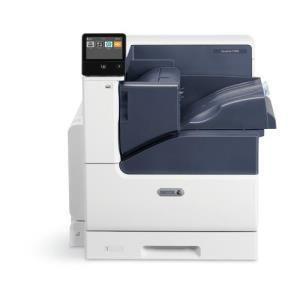Xerox versalink c7000v dn
