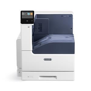 Xerox versalink c7000v n