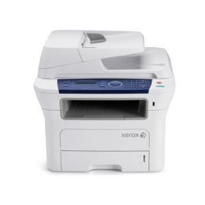 Xerox WorkCentre 3210V_N