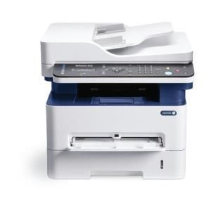 Xerox workcentre 3225v dni