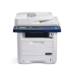 Xerox WorkCentre 3315V_DNM