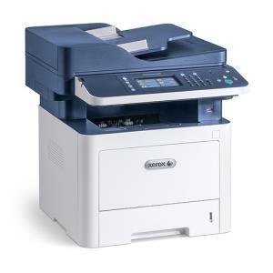 Xerox workcentre 3345v dnim