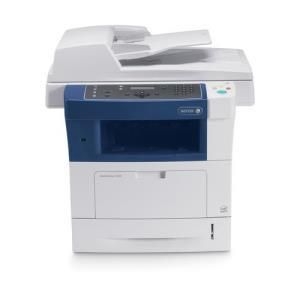 Xerox WorkCentre 3550V_X