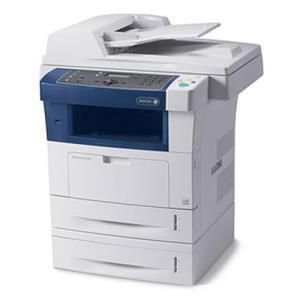 Xerox WorkCentre 3550V_XT