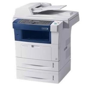 Xerox WorkCentre 3550V_XTM