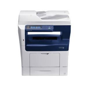 Xerox WorkCentre 3615V_DNM
