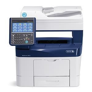 Xerox WorkCentre 3655IV_XM
