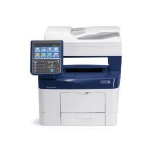 Xerox WorkCentre 3655V_SM